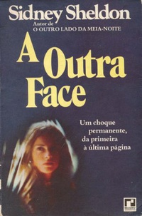 A Outra Face (The Naked Face)