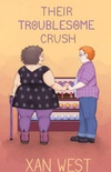 Their Troublesome Crush