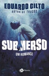 Submerso