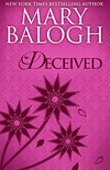 Deceived (English Edition)
