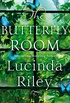 Butterfly Room EXPORT