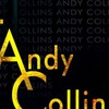 Foto -Andy Collins
