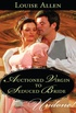 Auctioned Virgin to Seduced Bride (The Transformation of the Shelley Sisters) (English Edition)