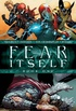 Fear Itself #01