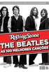 Rolling Stone: The Beatles