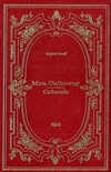 Mrs. Dalloway / Orlando
