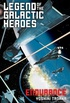 Legend of the Galactic Heroes - vol.03