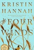 The Four Winds (English Edition)