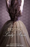 O destino de Lady Anne