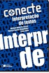 Kit Conecte - Interpretacao De Texto