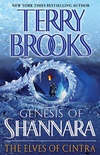 The Genesis of Shannara