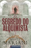 O Segredo do Alquimista