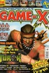 Game-X 11