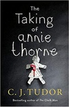 The Taking of Annie Thorne