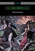 Wuthering Heights (with an Introduction by Mary Augusta Ward) (English Edition)