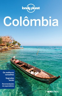 Col�mbia