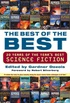 The Best of the Best: 20 Years of the Year