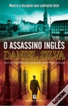 O Assassino Inglês (Gabriel Allon #2)