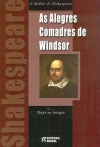 As Alegres Comadres de Windsor