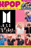 Pôster K-pop - Bts