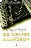 Os Crimes do Acordeon