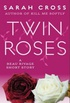 Twin Roses