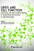 Lipids And Cell Function - A Journey Into The World Of Lipids To Under