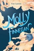 Molly Finnegan