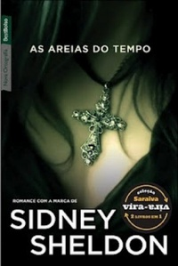 As Areias do Tempo (The Sands of Time)