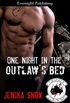 One Night in the Outlaw