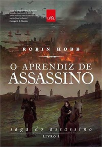 O Aprendiz de Assassino