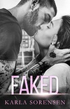 Faked
