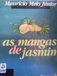 As Mangas de Jasmim