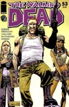 The Walking Dead, #53