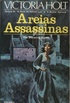 Areias Assassinas