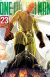 One-Punch Man #23