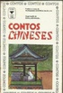 Contos Chineses