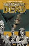 The Walking Dead - Volume 4