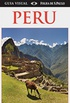 Guia Visual: Peru