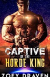 Captive Of The Horde King