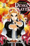 Demon Slayer #08