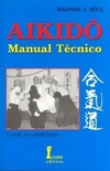 Aikidô Manual Técnico