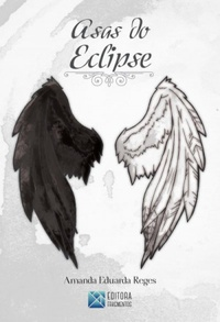 Asas do Eclipse