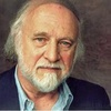 Foto -Richard Matheson