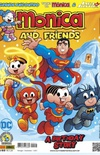 Monica and Friends #44