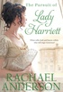 The Pursuit of Lady Harriett
