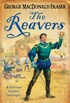 The Reavers (English Edition)