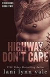 Highway Don