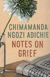 Notes on Grief (English Edition)