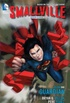 Smallville - Season 11, Vol. 1